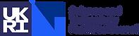 STFC+logo.png