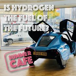 Hydrogen 1.png