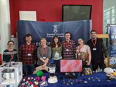 Materials-at-Swansea-scaled-e1587455668648.jpg