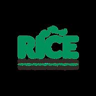 404886107-rice-logo.png