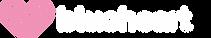 Pink Logo w: WHite Blueheart.png