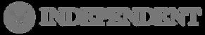 Independent_logo_logotype grey.png