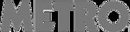 metro-logo-9579 grey.png