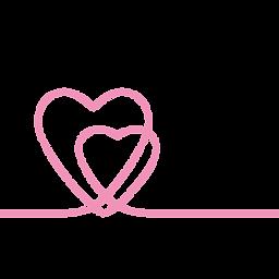Heart vector.png
