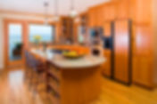 Keller+kitchen+-resized.jpg