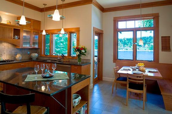P-G+kitchen-breakfast+nook-+resized.jpg