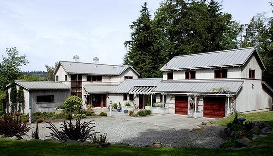 Sullivan+house+entry+side-+resized+4-4-1