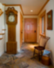 Keller Foyer-+resized.jpg