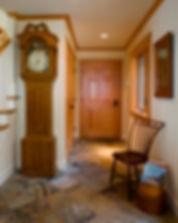 Keller Foyer-+resized.jpg