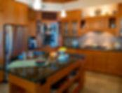Peabody-Gueble+kitchen-+resized.jpg