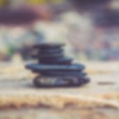 aperture-vintage-226404-unsplash.jpg
