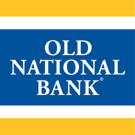 Old National - Advocate of Affordable Housing