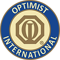 Optimists Logo.png