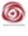 Roseville Fdn. Logo.png
