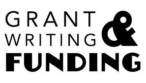Grant Proposals Sought