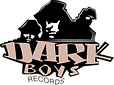 Dark Boys Logo (2) (2).png