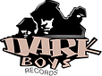 Dark Boys Logo (2) (2).png