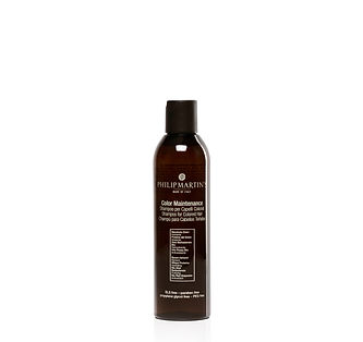 COLOR MAINTENANCE 250ML.JPG