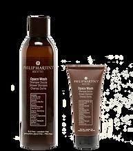 Opaco Wash Shower Shampoo
