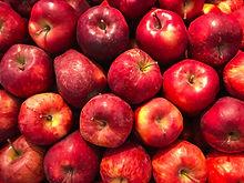 Principio attivo mela prevenire e ridurre l'anticaduta