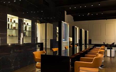 The Philip Martin's Concept Store: PATRIZIA MANIAS