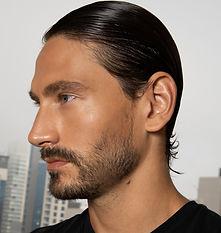 Per dare texture a tutti i tipi di capelli
