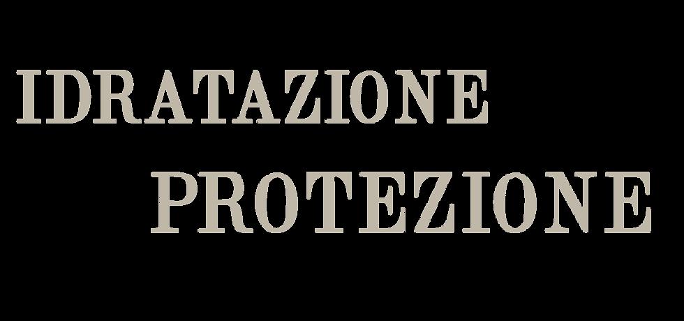 Fascia 2-02.png
