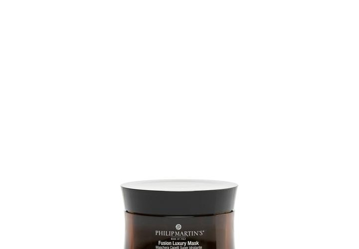 FUSION_LUXURY_MASK_200ML_720x.jpg