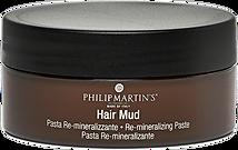 Hair Mud.png