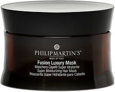 Fusion Luxury Mask 200ml.png