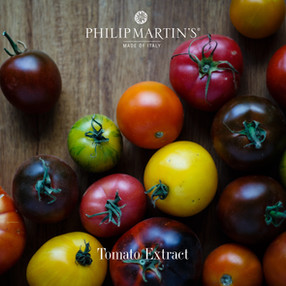 Philip Martin's Tomato Extract: What is it and what is it for?