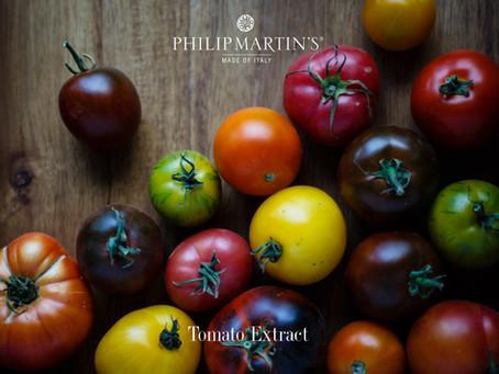 L'Estratto di Pomodoro di Philip Martin's: cos'è e a cosa serve?
