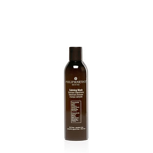 BABASSU WASH 250ML.JPG