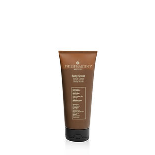 body scrub 200ml.jpg
