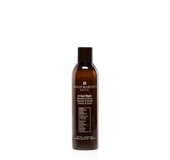 IN OUD WASH 250ML.JPG