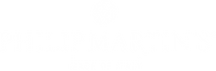 logo philip made OF italy bianco.png