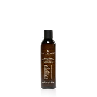 Everyday Wash 250ml sito 300.jpg