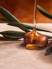 Principio attivo olio di jojoba Nourishment Family