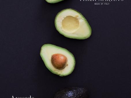 L'essenza benefica dell'Olio di Avocado