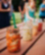 MLP_NHIFF_2019_Food-3.jpg