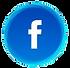 כדורשת שופ בפייסבוק