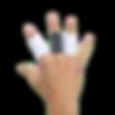 מגני אצבעות לכדורשת בכדורשת שופ,מגני אצבעות אלסטיים, מגני אצבעות שחורים, מגן אצבע לכדורשת, סד לאצבע, שרוול לאצבע, מגיני אצבעות, מגן אצבע קשיח, מגן אצבע קבוע, מגיני אצבע קשיחים, מגיני אצבע אלסטיים
