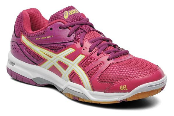 אסיקס ג'ל, Asics, סוליית דבש, נעלי כדורעף אסיקס, נעלי כדורשת אסיקס, catchball shoes