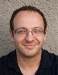 פיזיותרפיסט בתל אביב, פיזיותרפיסט ברמת גן, פיזיותרפסיט בראשון לציון