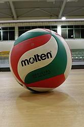 מאמן כדורשת נשים
