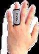 מגני אצבעות לידיים, מגני כדורשת, פציעה בכדורשת, מגיני אצבעות לכדורשת, מגיני אצבעות לכדורסל, מגיני אצבעות לכדורעף, מגנים לאצבעות, מגן לאצבע, תחבושת לאצבע, שרוול לאצבע ציוד כדורשת