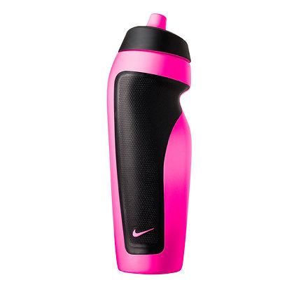 Nike 600ml בקבוק ספורט