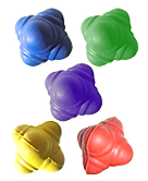 כדור תגובה, כדורי תגובה, סט כדורי תגובה, מתנה למאמן כדורשת, מתנה למאמן כדורעף