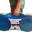 Thumbnail: ערכת כדורשת ניידת