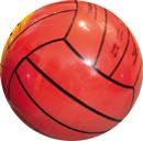 כדור כושר דינמי ממולא נוזל במשקל